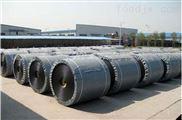 供应橡胶输送带,橡胶同步带