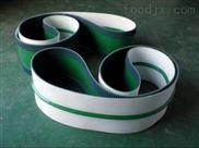 铁氟龙输送带供应、特氟龙传动带价格、四氟胶带批发