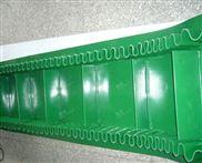 2400X16600(10000)钢丝绳输送带硫化生产线