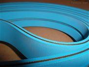 铁氟龙网带铁氟龙输送带布带UV网带食品烘干网带不锈钢网带