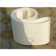 厂家直销订做 链杆式网带 链条式网带 不锈钢输送带 筛网