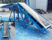 XY-輸送機 皮帶機移動皮帶輸送機