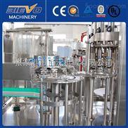 供应全自动瓶装水生产线设备