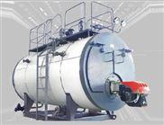 wns-燃油锅炉