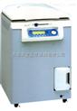 日本ALP进口高压蒸汽灭菌器CLG-40M