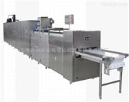 上海巧克力自动生产设备/巧克力生产线成套设备/巧克力生产线设备/巧克力设备系列