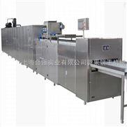 上海巧克力自動生產設備/巧克力生產線成套設備/巧克力生產線設備/巧克力設備系列