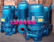 立式管道离心泵价格,厂家直销