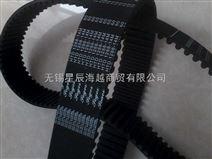 宜兴进口工业皮带