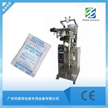 全自动干燥剂包装机