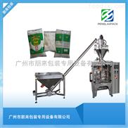 PL系列-面粉定量包装机