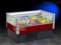 最新水果柜图片,价格大全