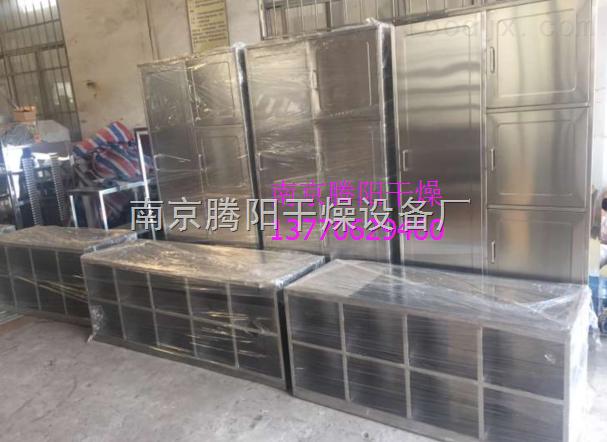 非标订做制药厂不锈钢非标配件南京厂家订做