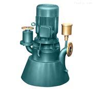 自吸泵、长沙奥凯水泵厂无密封自控自吸泵特点性能型号