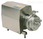 電加熱乳化罐 乳化罐