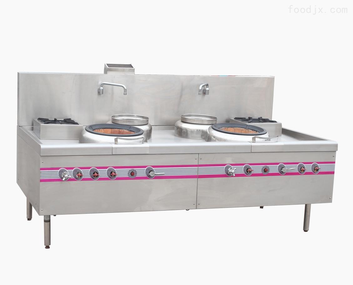 工程灶 _供应信息_商机_中国食品机械设备网