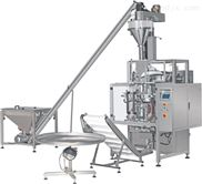 面粉包装机 ,面粉包装机厂家