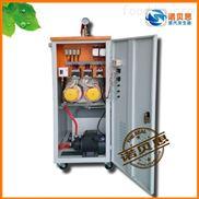 电加热打豆浆蒸汽发生器