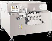 可调高速匀浆器/分散机/高速分散均质机