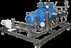 GJJ-0.06/70实验室高压均质机