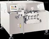强忠高效乳化配料机,高速在线均质混料机,乳化均质机