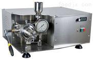 M-110EH-30 Microfluidizer高压微射流均质机