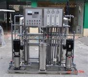 全自动灌装机生产制造商家设备
