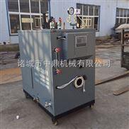 环保锅炉、颗粒锅炉、蒸汽发生器