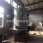 生物质蒸汽发生器设备