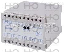 ledkon卡銷連接件ETF-1486-10