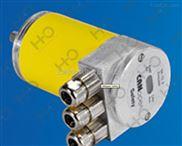 di-soric光电传感器D7C 08 V 06 PSLK
