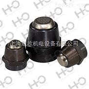 Ultra隔膜泵LUS56C11-A312