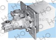COMPACT傳感器ASD138X