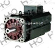 ssi压力传感器M15-120CMH20