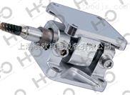 GEARTEK高压齿轮泵,GEARTEK配件