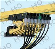 KLK-6 040210600-EPE电磁阀