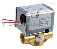 GV4303風機盤管電動二通閥 電動二通閥廠家直銷 DN32 35 36 38 電動電動通用閥門