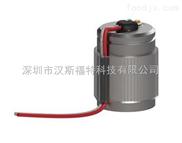 美国3089A 超小型加速度传感器