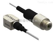 美国3224A1 超小型加速度传感器