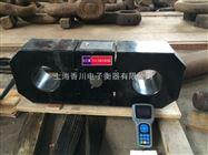 孝感便携式汽车衡(上海油漆电子秤)松江吊磅