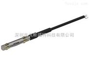 美国3054B加速度传感器