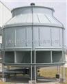 销售逆流式冷却塔-----DBHZ