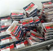 JCFH-1-手动熟食塑料盒封口机