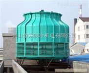 销售逆流式冷却塔