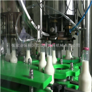 CGF16-12-6-乳品灌装机