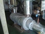 浙江项目可拆卸屏蔽泵保温套厂家直销