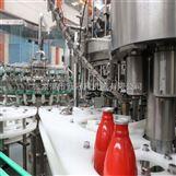 热销啤酒灌装铝质瓶封口机