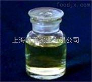 二氢吡啶CAS:1149-23-1