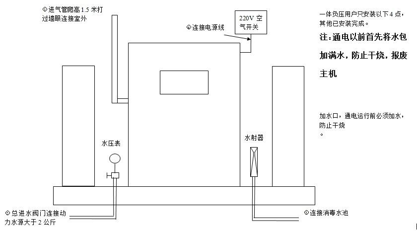 电路 电路图 电子 户型 户型图 平面图 原理图 840_469
