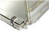 SCS不锈钢电子磅,电子秤品牌